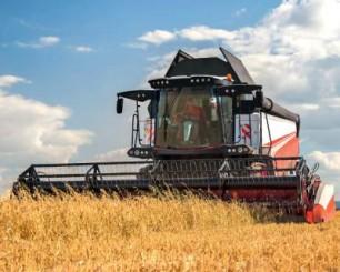 С днем сельского хозяйства!