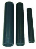Труба пластиковая набивная 6X40 67431-67
